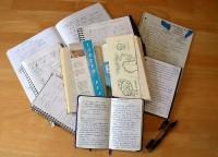 cc_notebooks-e1294659426103